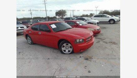 2008 Dodge Charger SE for sale 101284821