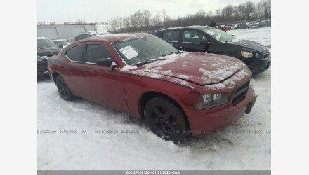 2008 Dodge Charger SE for sale 101284851