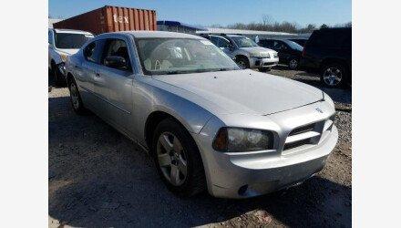 2008 Dodge Charger SE for sale 101285405