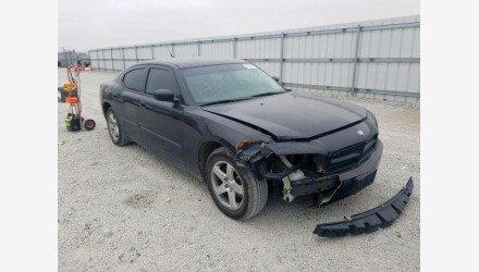 2008 Dodge Charger SE for sale 101285425