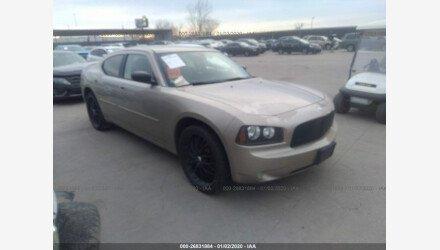 2008 Dodge Charger SXT for sale 101285614