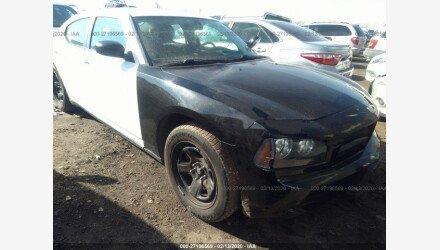 2008 Dodge Charger SE for sale 101285919