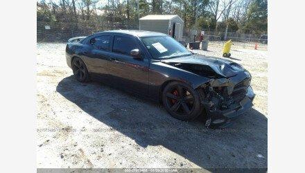 2008 Dodge Charger SRT8 for sale 101285987