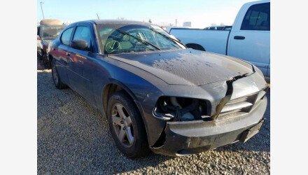 2008 Dodge Charger SE for sale 101287832