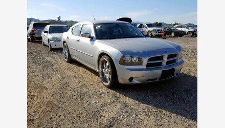 2008 Dodge Charger SE for sale 101287884