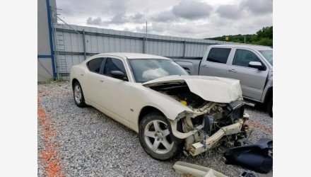 2008 Dodge Charger SE for sale 101287885