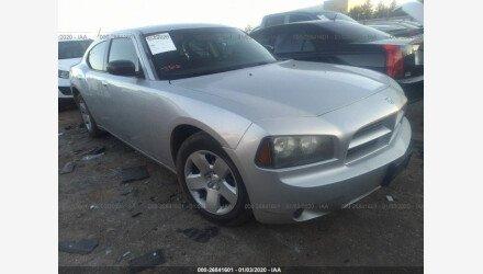 2008 Dodge Charger SE for sale 101289973