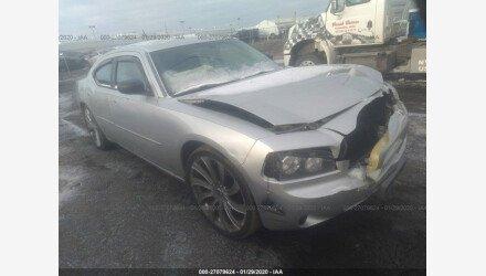 2008 Dodge Charger SE for sale 101289978
