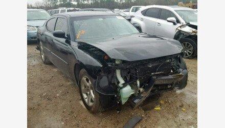 2008 Dodge Charger SE for sale 101290197