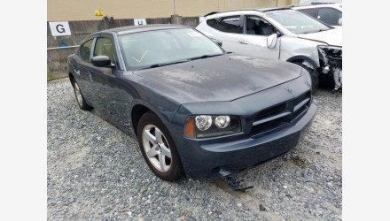 2008 Dodge Charger SE for sale 101290235