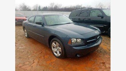 2008 Dodge Charger SE for sale 101291772