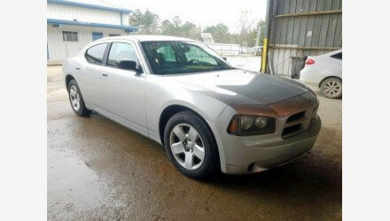 2008 Dodge Charger SE for sale 101292369