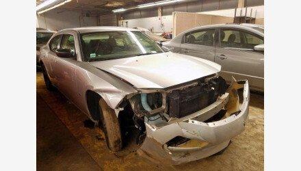 2008 Dodge Charger SE for sale 101292410