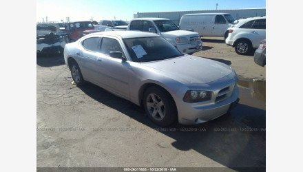 2008 Dodge Charger SE for sale 101297805
