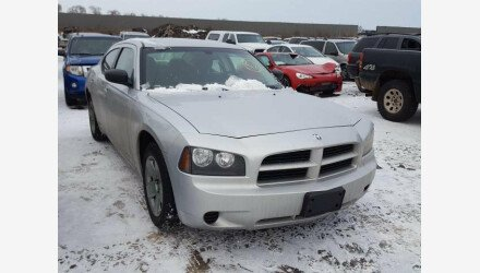 2008 Dodge Charger SE for sale 101302722