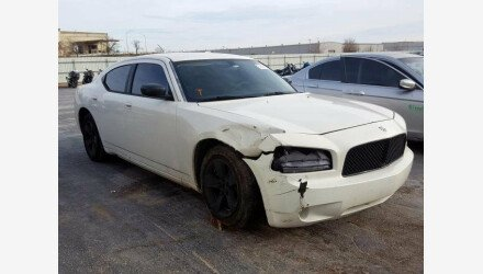 2008 Dodge Charger SE for sale 101302799
