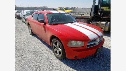2008 Dodge Charger SE for sale 101304308