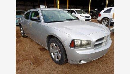 2008 Dodge Charger SE for sale 101304309