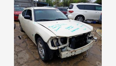 2008 Dodge Charger SE for sale 101304348