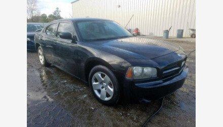 2008 Dodge Charger SE for sale 101305448