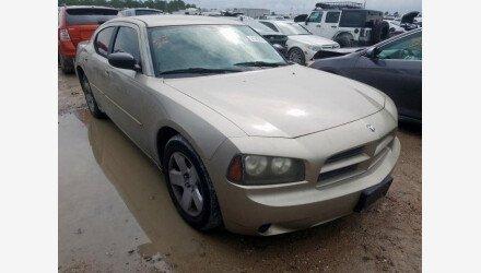 2008 Dodge Charger SE for sale 101305693
