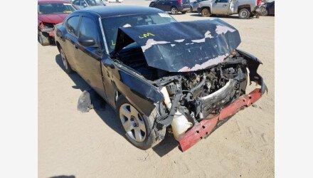 2008 Dodge Charger SE for sale 101307771