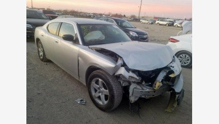 2008 Dodge Charger SE for sale 101307795