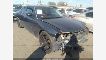 2008 Dodge Charger SE for sale 101308264
