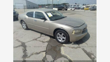 2008 Dodge Charger SE for sale 101308792