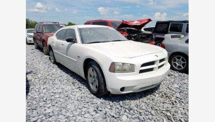 2008 Dodge Charger SE for sale 101309371