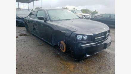 2008 Dodge Charger SE for sale 101309447