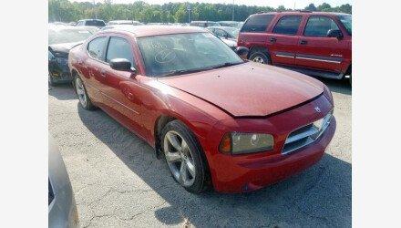 2008 Dodge Charger SE for sale 101309611
