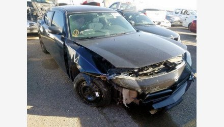 2008 Dodge Charger SE for sale 101309834