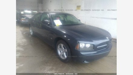 2008 Dodge Charger SE for sale 101320867
