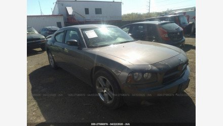 2008 Dodge Charger SE for sale 101320942