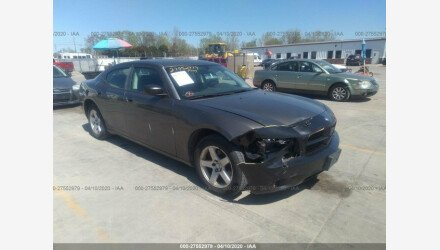 2008 Dodge Charger SE for sale 101326030