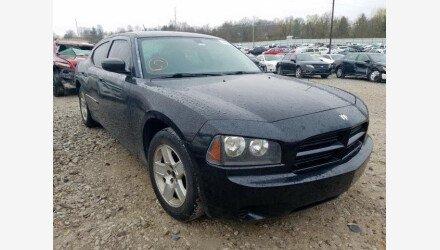 2008 Dodge Charger SE for sale 101327508