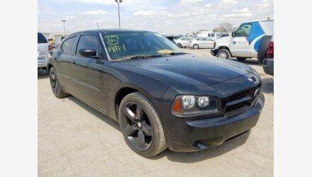2008 Dodge Charger SE for sale 101328670