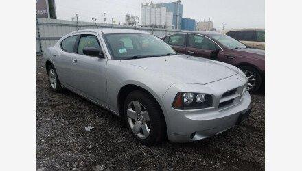 2008 Dodge Charger SE for sale 101328671