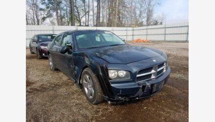 2008 Dodge Charger SE for sale 101328730