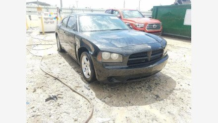 2008 Dodge Charger SE for sale 101330494