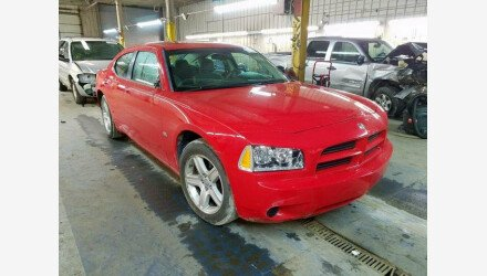 2008 Dodge Charger SE for sale 101331314