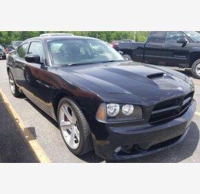 2008 Dodge Charger SRT8 for sale 101332304