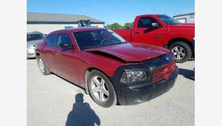 2008 Dodge Charger SE for sale 101332401