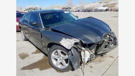 2008 Dodge Charger SE for sale 101332419