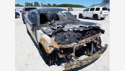 2008 Dodge Charger SE for sale 101332465