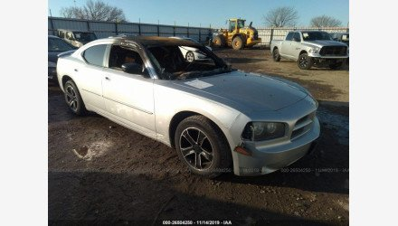 2008 Dodge Charger SE for sale 101332821