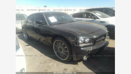 2008 Dodge Charger SE for sale 101332831