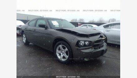 2008 Dodge Charger SE for sale 101333135