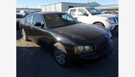 2008 Dodge Charger SE for sale 101333491